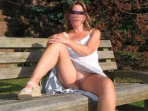 Lorencia nurse women Glassboro